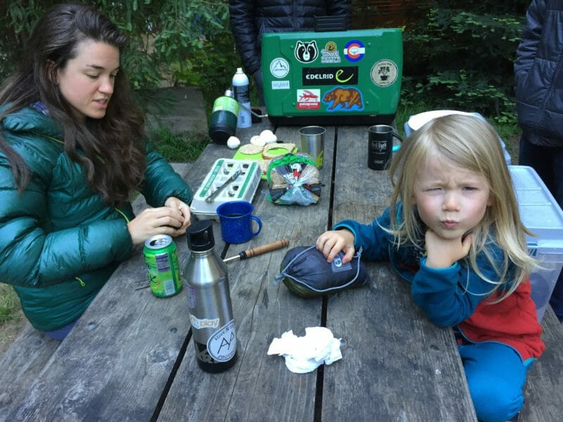 Best Kids Camping Gear Everything You Need Adventure Protocol